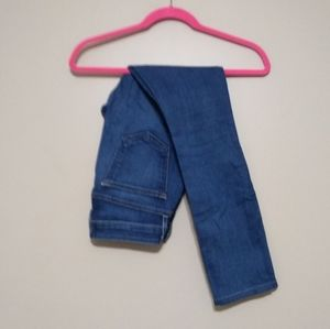 "Rich & Skinny ""Star"" skinny jeans size 25"